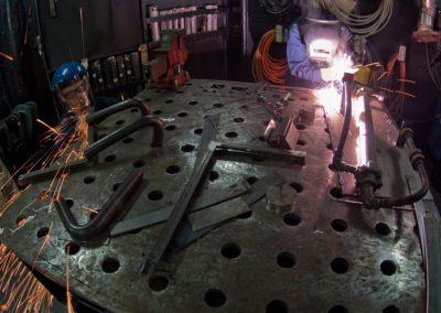welding-79580_960_720