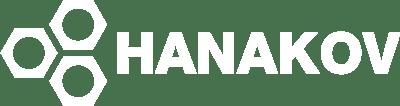 logo-negativ-400-2px