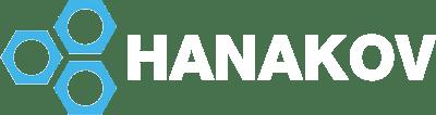 logo-negativ-400px