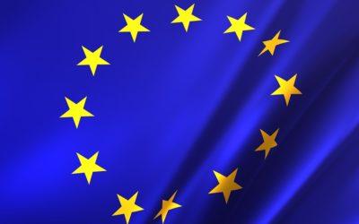 Za podpory Evropských fondů stále rosteme!